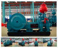 TBW-1200/7B Drilling Mud Pump/Piston Pump