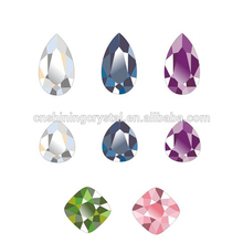 Fancy Crystal Glass Beads,Cheap Jewelry Beads Wholesale