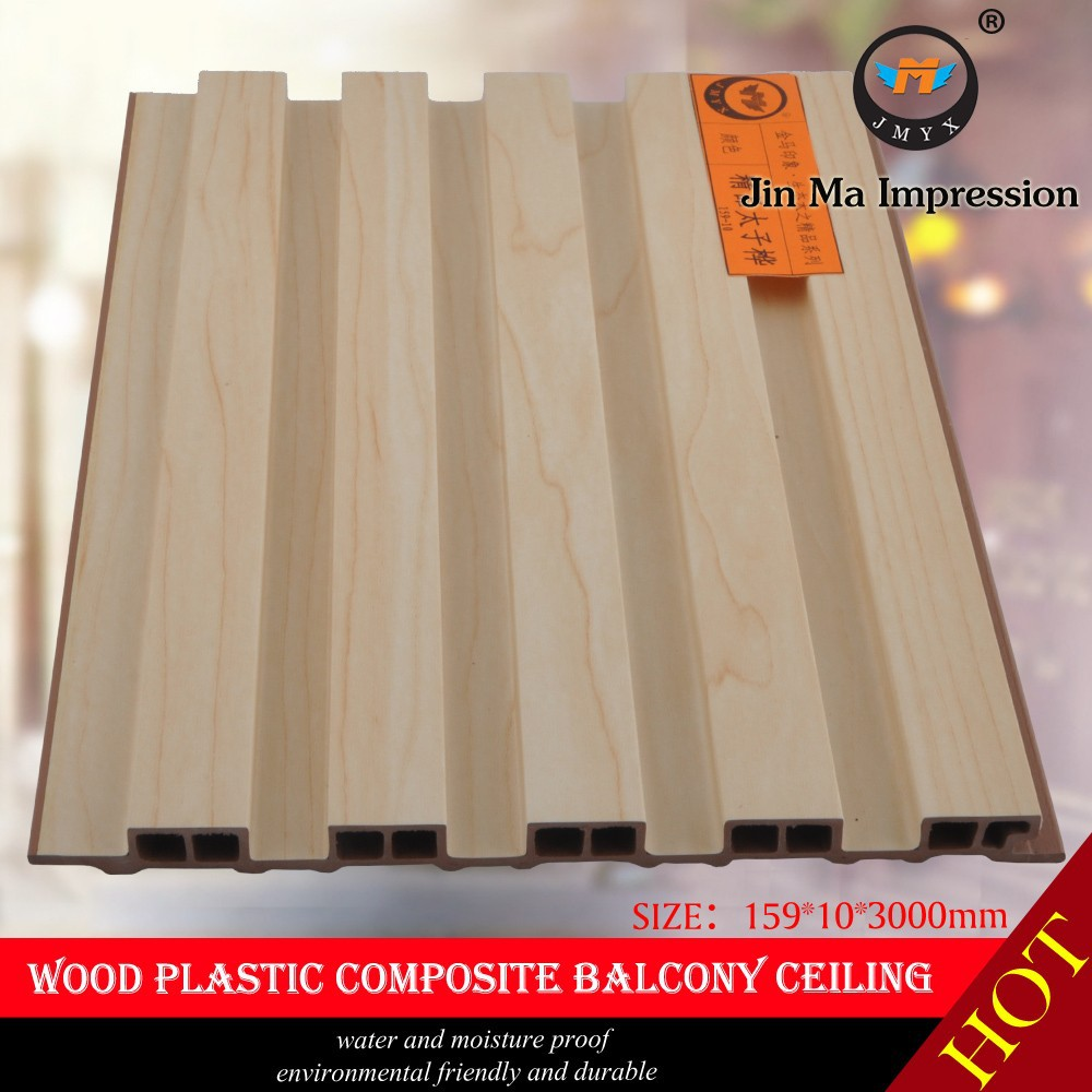 Wood plastic composite wpc interior wall heat insulation material buy heat insulation material - Interior insulating materials ...