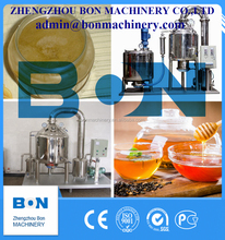 lowest price low cost honey thickener with fast delivery