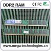 Notebook computer memory ram ddr2 ddr3 2gb 4gb 8gb 800 mhz 1333mhz