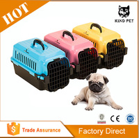 2015 Portable Walking Dog Carrier