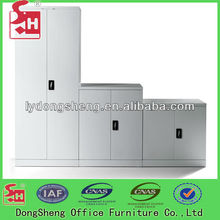 New designed metal locker/steel cupboard