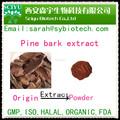 Usd 18.00/kg pine bark extract oligomeric( opc) 95%