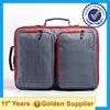 2014 Fashion Laptop Backpacks,Leather Laptop Backpacks, Leather Laptop Backpacks With High Quality