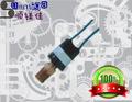 Interruptor de presión del compresor de aire de alta precisión de 24V