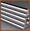 heat resistant steel with china manufactory