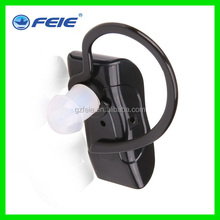 health products hearing aid bluetooth per apparecchi acustici S-217