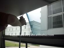 car solar liquid film