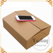 Super Quality Cardboard Packaging Paper Boxes manufacture