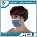 3m industrial filtro de carbono máscara facial