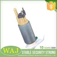 Export Quality Customizable Mam00209 Fuel Pump For Fiat elba,fiorino,palio,tempra