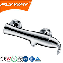 China supplier 2014 D4H4 Nickel silver spa shower