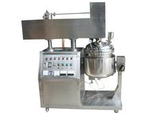 ZJR-50L fruit jam production line equipment,fruit jam production machines,commercial fruit jam