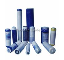 """20""""GAC-Granular Active Carbon filter cartridge"""