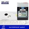 WH6989 Industrial standard nano waterproof sealant for building bricks anti-salt and weathering resistance