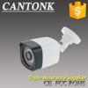 Cheap cctv camera 720P IR 20m cctv camera waterproof video surveillance cameras