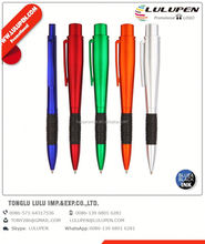 astro mini click promotional pen; push ballpoint pens advertising; quill ball pen