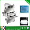 Vegetable Map Tray Sealers /Meat Vacuum Sealing Machine