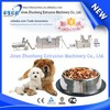 Best selling dog/ pet /animal/ fish feed/ food machine