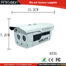 High demand 35M IR bullet waterproof camera case,metal case cctv dome camera,cctv led monitor