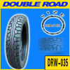 High quality 110/90-16 motorcycle tyres made in china