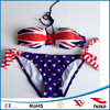 xxx sex china extreme bikini girl swimwear photos