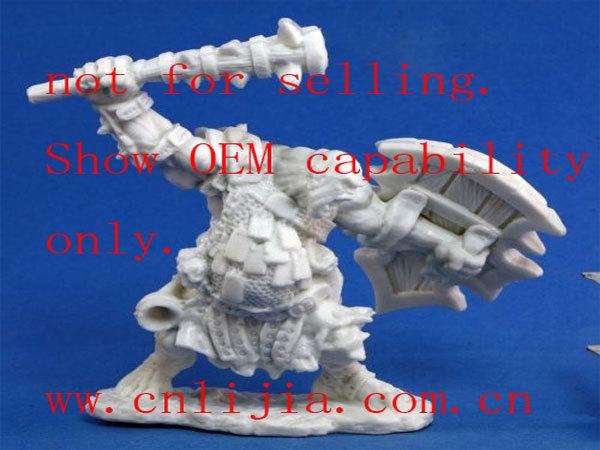 miniatures-figurines.jpg