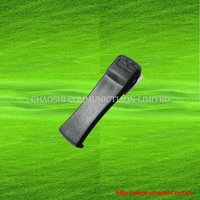 Battery Belt Clip For XTS3000, XTS3500, MTP200, XTS5000