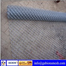 Chain link fence connection,chain link fence fittings,chain link fence connecting piece