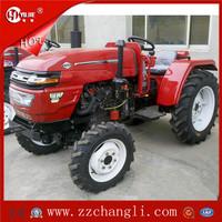 electric farm tractor,farm tractor india,farm walking tractor