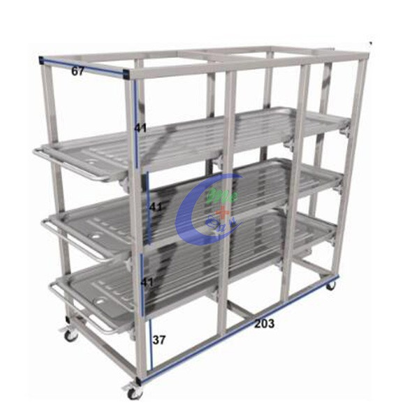 MCCFJ-1 mortuary storage rack.jpg