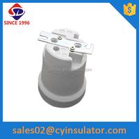 outdoor light lamp holder porcelain types