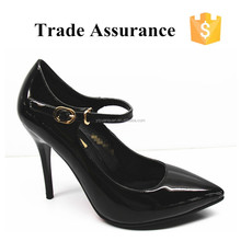 cheap middle-aged women shoes