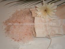 Rosa del himalaya sal fina& grueso