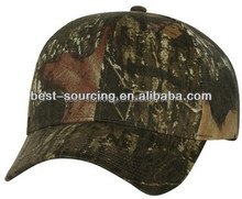 China Supplier outdoor men cotton hunting hat