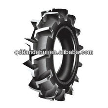 tyres 750x16 6.00x12 6.50x16 7.50x16 6.00x16