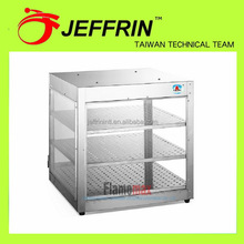 New style hot sell display food warmers electric