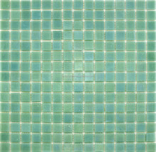 Hot Sale many Color Different Size Swimming Pool Tile GlassMosaic