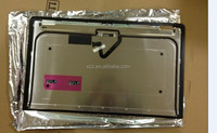 "For Apple iMac A1419 27"" LG LED LCD Screen laptop for iMac A1419 lcd screen wholesale"