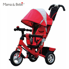 Design kid tricycle from china, kid tricycle for sale