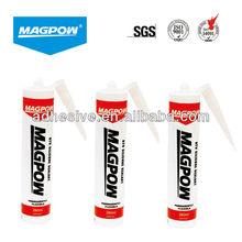 waterproof GE silicone sealant