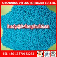 world wide famous fertilizer npk10-20-10+npk12-6-8+12-12-17+2mgo