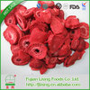 Durable hot sell dried fruits strawberry