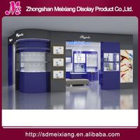Shop display pieces, MX4345 store fixture slatwall hooks