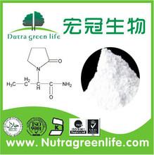 API CAS 102767-28-2 Levetiracetam