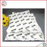 High Quality Paper Tray Liners