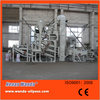 Chinese Manufacturer Sunflower Seed Sheller Machine