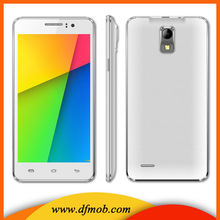 """5.0"""" QHD IPS Touch Screen 3G Mtk6572 Dual Core WIFI GPS Android 4.4 Google GPS Phone Tracking P7"""