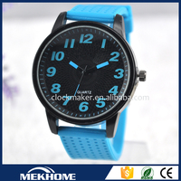 Watches Fashion Shopping Online Sports Watch ,Watch brands chinese